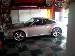 car garage floor tiles best house design best garage floor tiles