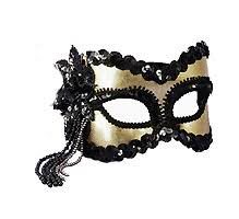 black and gold mardi gras mardi gras costume mask venetian style glitter and sequin feather