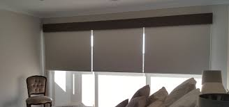 blockout blinds in melbourne blindtec window coverings