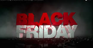black friday deals2017 blackfriday shoprite black friday deals in south africa the