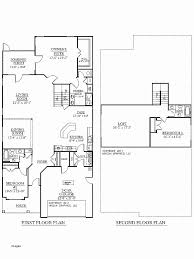 house plans for narrow lots with garage house plan new 5 bedroom house plans narrow lot 5 bedroom house