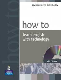 dvd tutorial bahasa inggris teaching teacher resources pearson longman how to how to