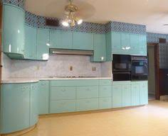 Kitchen Cabinets Memphis Tn Free Standing Kitchen Cabinets Stainless Steel Stainless Steel