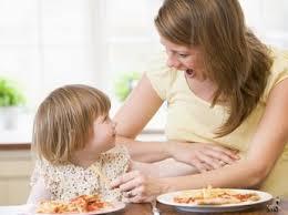 quelle alimentation pendant la grossesse femme actuelle