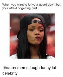 Rihanna Memes - 25 best memes about rihanna memes rihanna memes