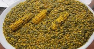 bonne cuisine camerounaise camoo cuisine les recettes et mets de la cuisine camerounaise