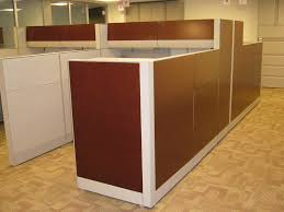 Home Office Furniture Nyc by Oppenheimer Office Furniture Ct Ny Ma Nyc New York Nj Home Office