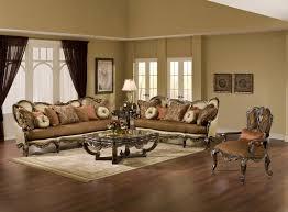 Chevron Shag Rug Vintage Living Room Furniture Sets Unique Vintage Reclaimed Wood