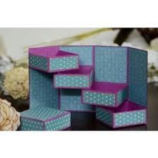 handmade personalized gifts kulturegully handmade gifts personalized gifts gifts