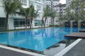review for 1sentul sentul propsocial