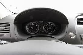 lexus es350 check engine vsc light 2010 lexus es 350 stock 374057 for sale near marietta ga ga
