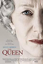 queen film details the queen 2006 imdb