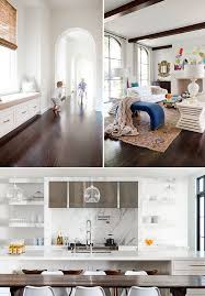 d home interiors d home home again in the park cities chic d e c o r