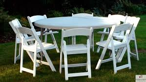 kitsap event rentals tents tables chairs u0026 more