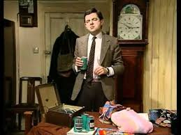best 25 mr bean show ideas on mr bean mr