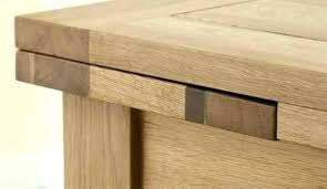 expandable wood dining table expandable square table square extendable dining table square