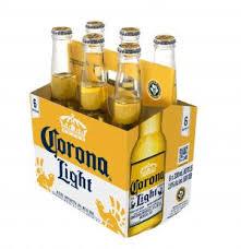 Corona Light Cans Corona Light Bc Liquor Stores