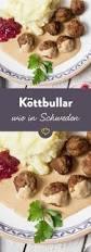 Bad Oeynhausen Essen Die Besten 25 Leckeres Essen Ideen Auf Pinterest Nudelgerichte