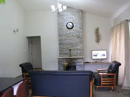 three bedroom apartment amazon two seas residence india best
