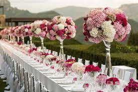 wedding designers expert italian wedding planners designers