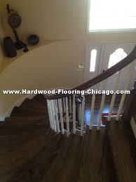 Laminate Flooring Chicago 178 Hardwood Flooring Chicago Screen Coat 11 Html Phocadownload U003d2
