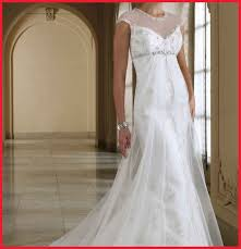 wedding dress resale wedding dresses archives www jclynesphotography