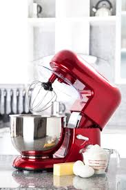 Kitchen Stand Mixer by Hand And Stand Mixers Pros And Cons Of Each