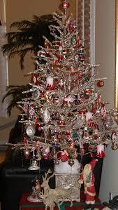 silver tinsel christmas tree tinsel for christmas tree christmas lights decoration