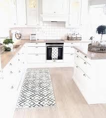 best area rugs for kitchen foam backed kitchen rugs modern kitchen rugs and mats best area rugs