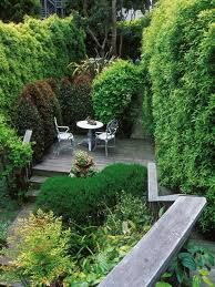Small Backyard Landscaping Designs by Landscaping Design Styles Hgtv