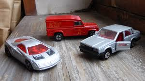land rover corgi scale models 1 64 scale jimholroyd diecast collector