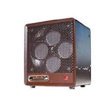 butane heater on sale sale for black friday at home depot edenpure 1000 infrared heater gen3 http infraredheaters