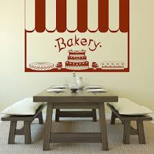 23 wall art slogans laundry room wall decor wall decals laundry canopy food quotes slogans wall stickers kitchen decor art ebay