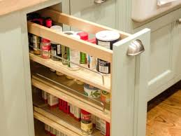 drawer pull outs for kitchen cabinets pull out spice cabinet pull out spice cabinet outstanding kitchen