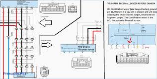 2011 toyota van wiring diagrams on 2011 images free download