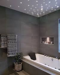 bathroom ideas grey the 25 best small grey bathrooms ideas on light grey
