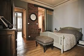 chambre style vintage chambre industrielle 1001 variantes de la d co industrielle avec