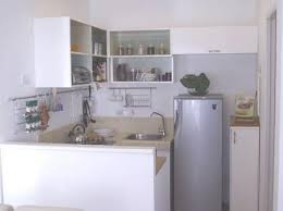 modern kitchen design small apartment kitchen design with