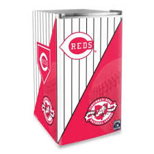 Cincinnati Reds Bedding Buy Cincinnati Reds Baseball From Bed Bath U0026 Beyond