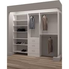 wardrobe e775957c203d 1000 closet storage organization wardrobe