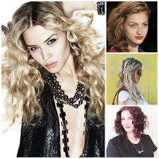 best haircut and hairstyles trends 2017
