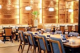 new jia dining wonderful chinese food shangri la jakarta
