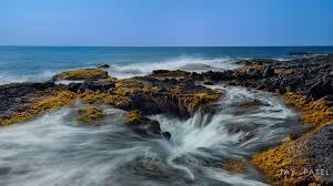 Hawaii Photographers 3 Wrong Reasons To Pursue Landscape Photography U2013 Jay Patel