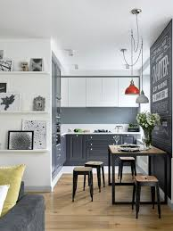 kitchen design ideas houzz awesome best 25 scandinavian kitchen ideas remodeling pictures
