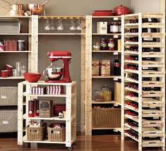 kitchen what you need for walk in kitchen pantry antique modern