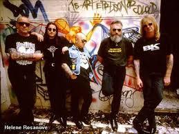 the band rose tattoo australias original rock u0027n u0027roll outlaws