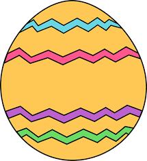 easter egg free egg easter egg clipart free images clipartix