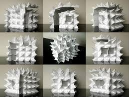 one room house spiky version horst kiechle flickr