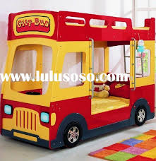 Bunk Beds Manufacturers Popular Bunk Bed For Sale Price China Manufacturer