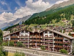 hotel national zermatt switzerland booking com